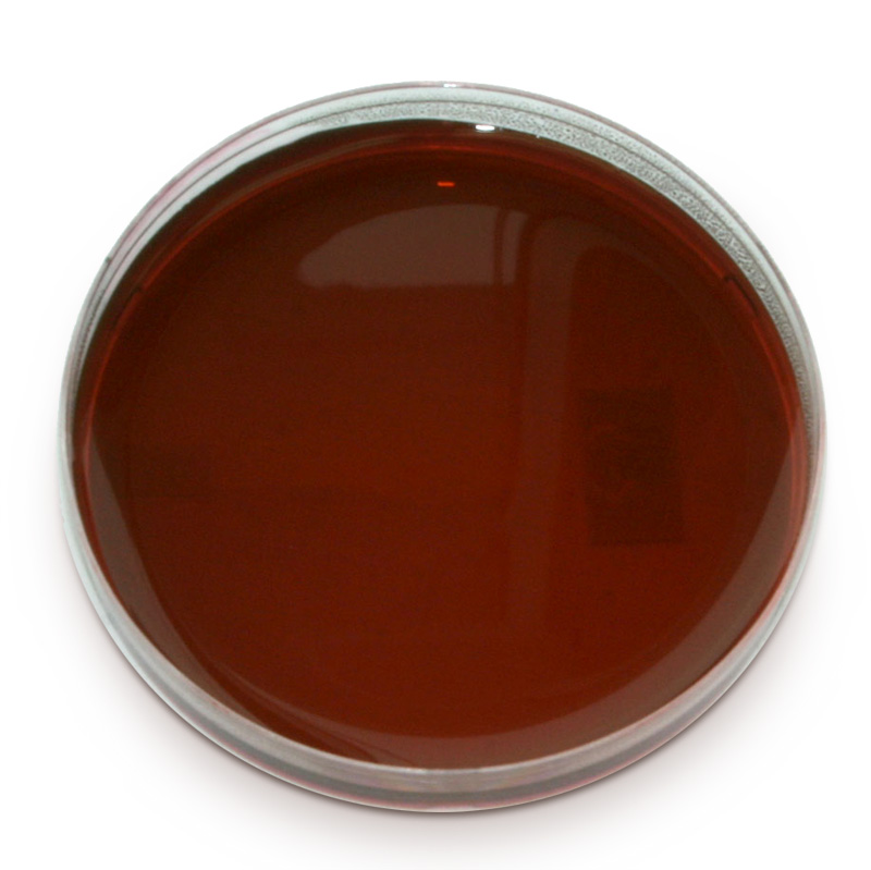 EMB Agar Selective or Differential http://learn.chm.msu.edu/vibl/content/differential/index.html